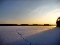 Zima na Kaszubach_7