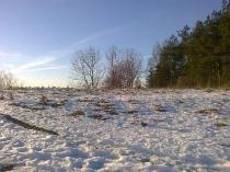 Zima w Chmielnie_1