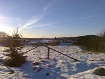 Zima w Chmielnie_2