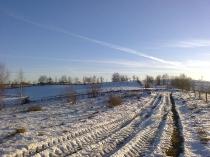 Zima w Chmielnie_3