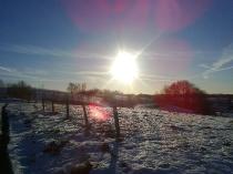Zima w Chmielnie_4