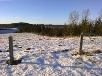 Zima w Chmielnie_5