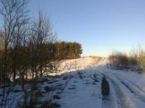 Zima w Chmielnie_6