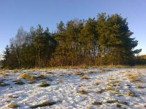 Zima w Chmielnie_7