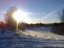 Zima w Chmielnie_8