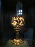 Bamberg-3
