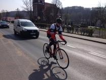 Do Santiago de Compostela-10