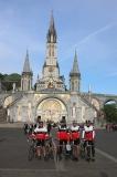 Lourdes-11
