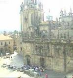 Santiago de Compostela-2