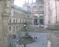 Santiago de Compostela-3