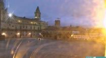 Santiago de Compostela-4