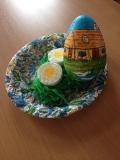 Wielkanoc-4