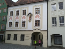 Landsberg-2