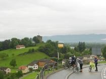 Passau-7