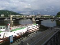 Praga-1