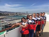 Statek_barcelona-6