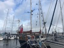 jacht-27