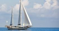 jacht-28