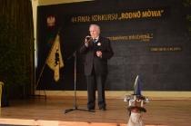Rodnô Mòwa 2015-132