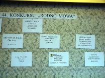 Rodnô Mòwa 2015-189