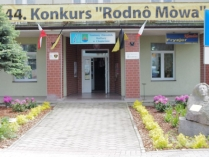 Rodnô Mòwa 2015-231
