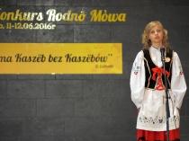 Rodnô Mòwa 11.06.2016-10