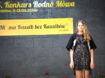 Rodnô Mòwa 11.06.2016-17