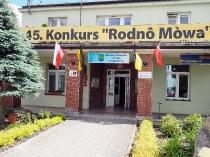 Rodnô Mòwa 11.06.2016-1