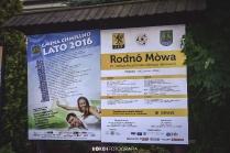 Rodnô Mòwa 11.06.2016-238