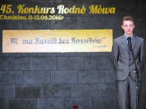 Rodnô Mòwa 11.06.2016-23