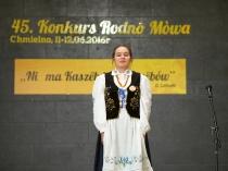 Rodnô Mòwa 11.06.2016-28