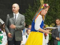Rodnô Mòwa 12.06.2016-108