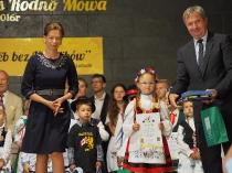 Rodnô Mòwa 12.06.2016-135