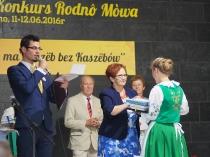 Rodnô Mòwa 12.06.2016-13