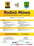 Rodnô Mòwa 12.06.2016-142