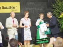 Rodnô Mòwa 12.06.2016-14