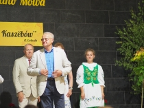 Rodnô Mòwa 12.06.2016-15