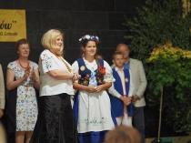 Rodnô Mòwa 12.06.2016-26