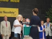 Rodnô Mòwa 12.06.2016-32
