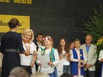 Rodnô Mòwa 12.06.2016-33