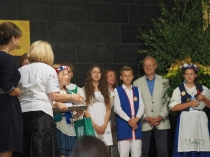 Rodnô Mòwa 12.06.2016-35