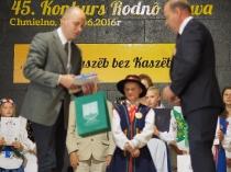 Rodnô Mòwa 12.06.2016-85