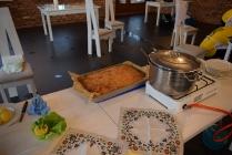 Bitwa kulinarna-12