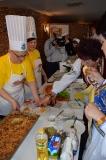 Bitwa kulinarna-34