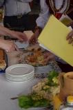 Bitwa kulinarna-38