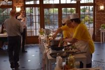 Bitwa kulinarna-7