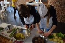 Bitwa kulinarna-8