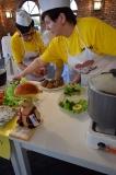 Bitwa kulinarna-9