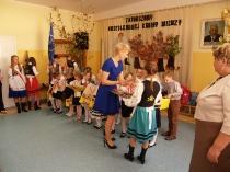 Borzestowo-2013PasowaniePierwszoklasistów-14