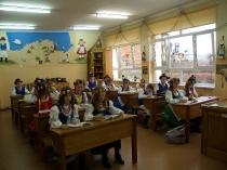 Borzestowo-2013pasowaniepierwszoklasistow-53